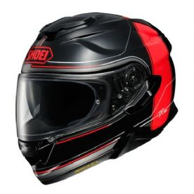Shoei GT Air 2 Crossbar TC-1 Helmet